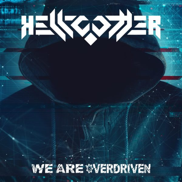 We_are_overdriven_cover